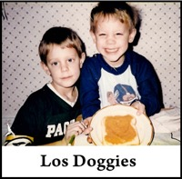 http://www.losdoggies.com/Los%20and%20Dos%20-%20color%20cover%20thumb.jpg